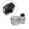 Gelcoat epossidico trasparente 0.650 kg