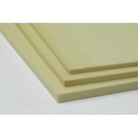 Foam Airex PVC c71 75kg/m 1000x700 spessore 3mm