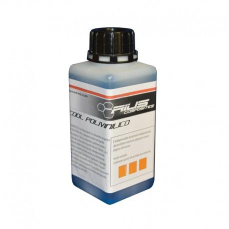 Distaccante alcool polivinilico base acqua