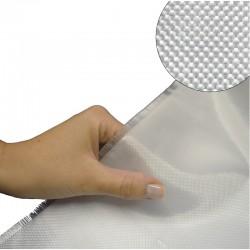 Tessuto fibra di vetro plain 163g H1000 2m