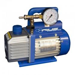 Pompa vuoto - Vacuum Pump
