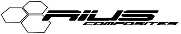 riuscomposites.com