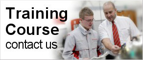 Training course - riuscomposites